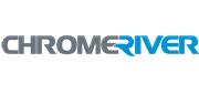 chromeriver