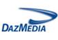 daz media