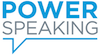powerspeaking