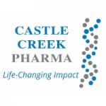 castle creek logo