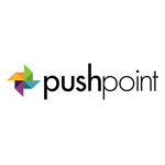 pushpoint