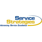 Service Strategies Corporation (PRNewsFoto/Service Strategies Corporation)