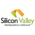 siliconvalleyresearchgroup