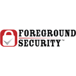 ForegroundSecurity
