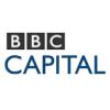 BBCCapital
