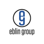 eblin group 300
