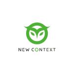new context 300